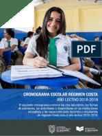 Cronograma-escolar-2018-2019-costa.pdf