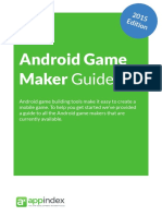 Android Game Maker Guide.pdf