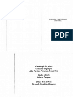 AA VV - Ecologia Campesinado e Historia.pdf