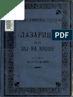 lazarica00stojuoft.pdf
