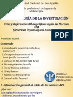 PRESENTACION 12 .pptx