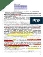 Marele Sistem Limfatic-Robert   Morse.docx