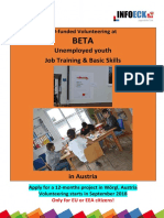 Call BETA Austria2018 (1)