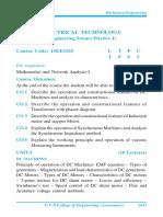 ESE1.pdf