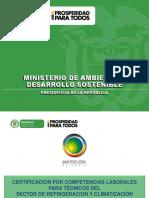 21.3.Colombia Certificacion NCL RVC 2014
