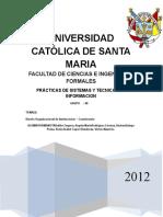 PRACTICA 02 CUESTIONARIO.doc