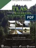 Compendio Atlas de la Cuenca del Río Lerma en el Estado de México.pdf