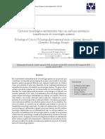 Criterios tecnológico-ambientales bajo un enfoque sistémico (9).pdf