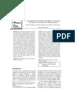 Berrocal extremera IE y consumo_tabaco_alcohol_en_adolescentes.pdf