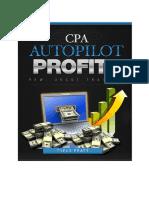 CPA Autopilot Profits.pdf