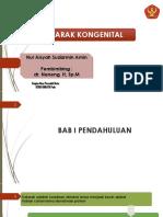 298470302-Katarak-kongenital.ppt