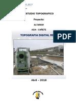 Informe Tecnico Altamar - Asia240418 A