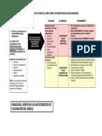 definir conducta.pdf