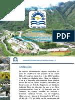Infraestructura Hidráulica.pptx