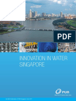 InnovationWater_vol1.pdf