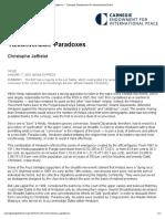 jaffrelot reconversion.pdf