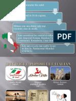 Bucătăriaitaliană.pptx