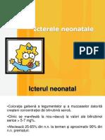 Icterele neonatale curs.pdf