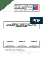 Protocolo_Nacional_Comunicaciones_CAPJ_SRCEI_FINAL_16062016.docx