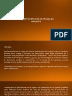 1 Conceptos básicos de prueba de hipótesis.pptx.pdf