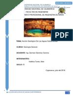 MONOGRAFIA--ACCION SUPERFICIAL DE AGUAS SUBTERRANEAS.docx