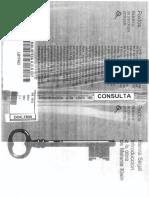 hanna-segal-introduccion-a-la-obra-de-melanie-klein.pdf