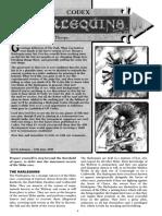 Harlequins (3ed).pdf