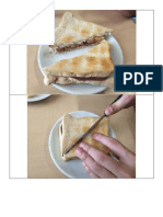 Trails Sandwich.docx