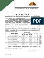 CERTIFICADO BECA 2011.doc