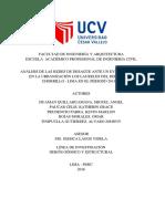 TINIPUCLLAPAUCARPRUDENCIOHUAMANROJAS-1.docx