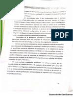 Nuevo doc 2018-04-23 08.26.45_20180423082805