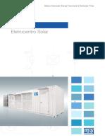WEG-eletrocentro-solar-esw-50058614-catalogo-portugues-br.pdf