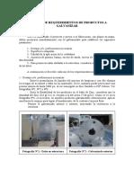 Manual de galvanizado part 2.pdf