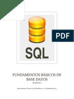 informe_Narciso_Vera.docx