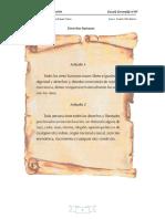 Técnicas pictóricas.docx