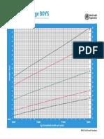 bb u.pdf