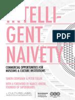 culturelabelintelligentnaivety-120430020529-phpapp02.pdf