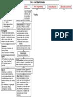 Presentacion Etica.ppt