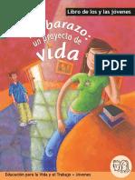 1_EPV_libro