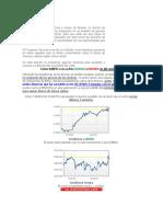Invertir en La Bolsa de Valores de Lima