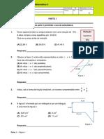 8glRIHAIQVuy3xGaYPgc_Teste Diagnóstico.pdf