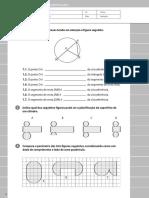 rORbL6P7TyoGIm7klOrc_Testes 6º Ano.pdf
