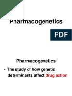 Pharmacogenetics-a 2013.ppt