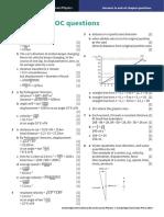 EOCQ_ans_1.pdf