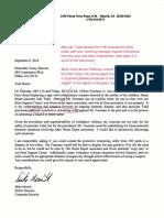 377027924-The-Home-Depot-Seeks-Extension-of-Injunction-Against-Black-Man-for-Protest.pdf