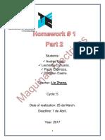 EM_Session1_Homework1.docx