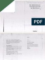 Educacional-Kawaguchi-Schlemenson_-S.-El-aprendizaje-un-encuentro-de-sentidos (1).pdf