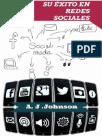 su exito en redes sociales.pdf