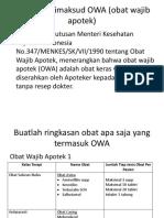 tugas ppf 1 dan 2.pptx