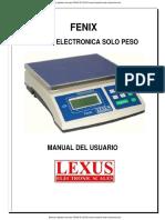 balanzas-digitales-solo-peso-fenix-06-lexus-manual-espanol.pdf
